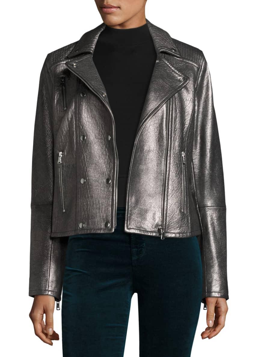 J Brand Jacket & Pants & Matching Items