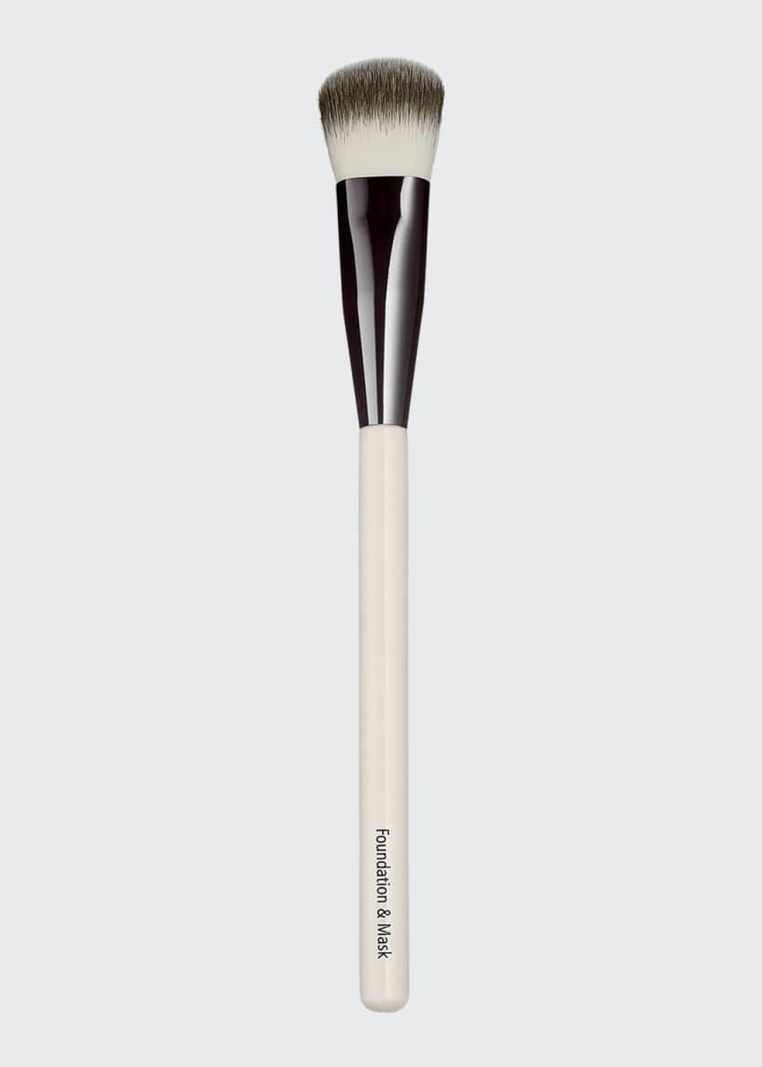 Chantecaille Foundation & Mask Brush
