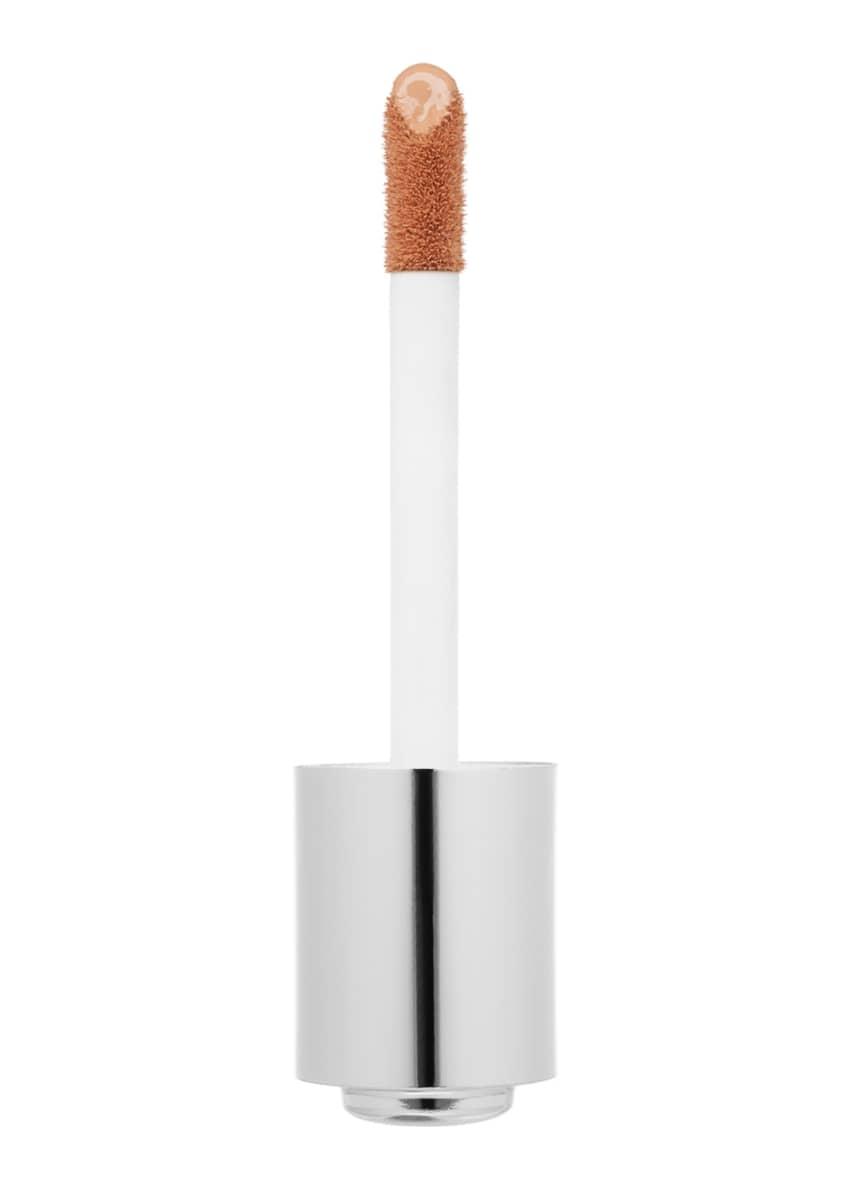 Trish McEvoy 1 oz. Even Skin Water Foundation - Bergdorf Goodman