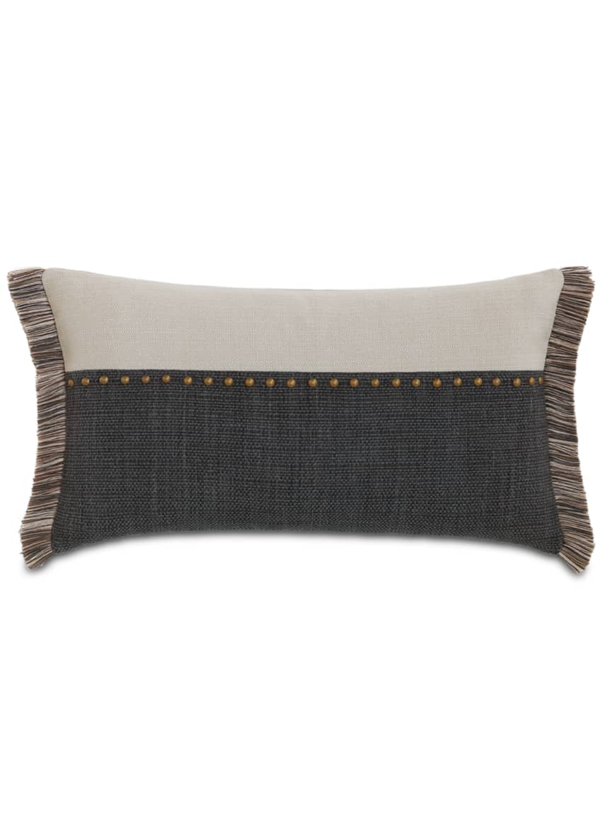 Image 1 of 1: Gilmer Pillow