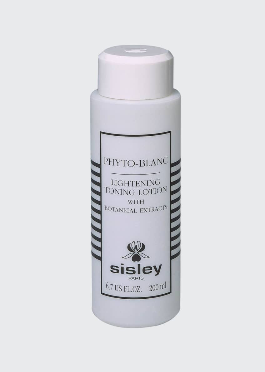 Image 1 of 1: Phyto-Blanc Lightening Toning Lotion