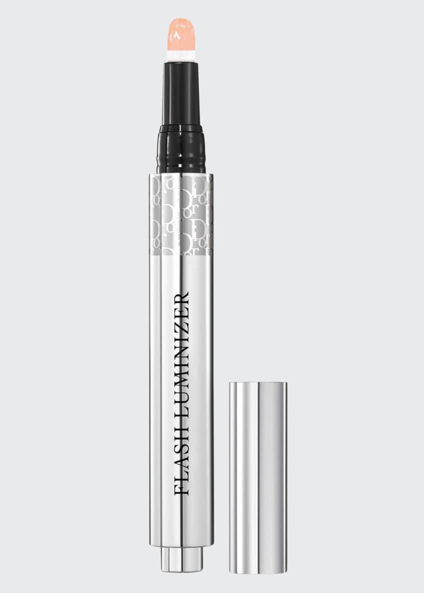Dior Flash Luminizer Radiance Booster Pen - Bergdorf Goodman