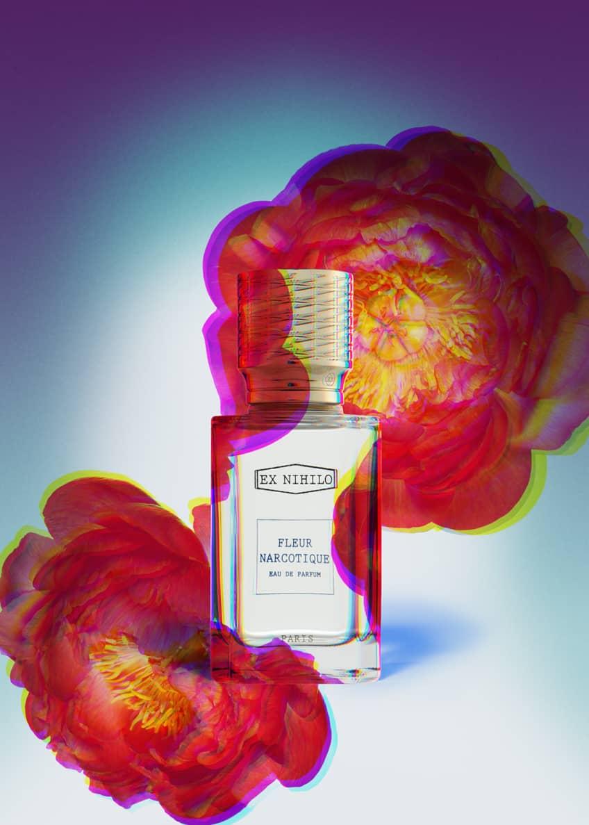Ex Nihilo Fleur Narcotique Eau de Parfum, 100 mL - Bergdorf Goodman