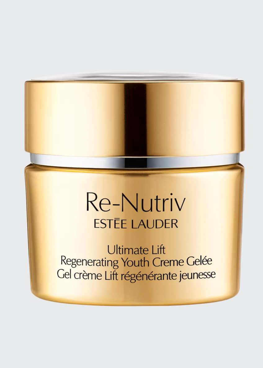 Estee Lauder Re-Nutriv Ultimate Lift Regenerating Youth Crème Gelée, 1.7 oz. - Bergdorf Goodman