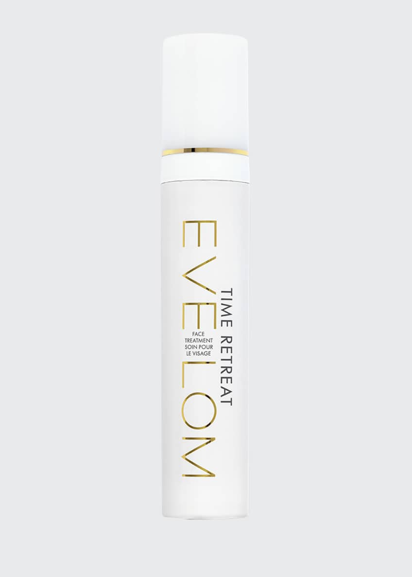 Eve Lom Time Retreat Face Treatment, 1.6 oz.
