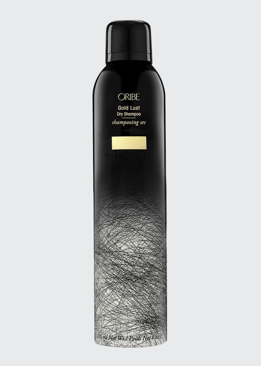 Oribe Gold Lust Dry Shampoo, 6 oz.