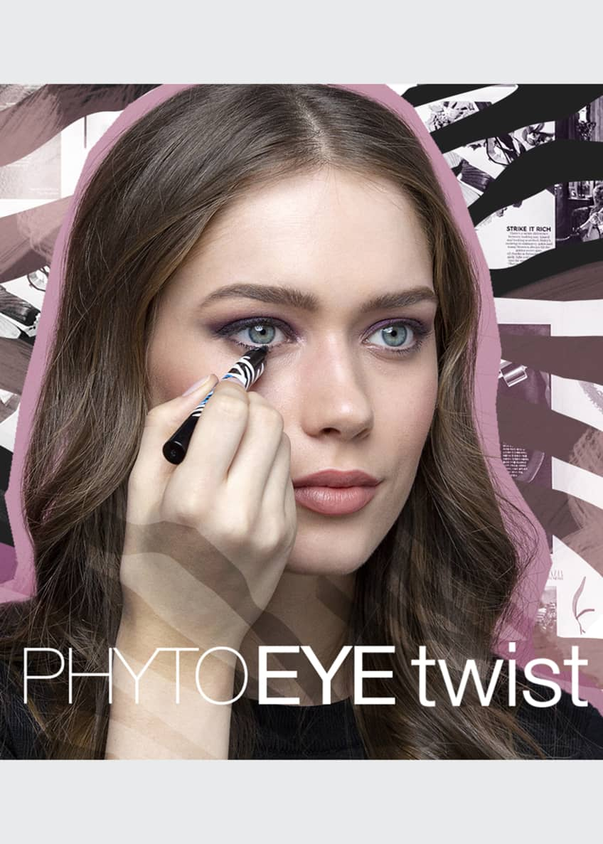 Sisley-Paris Phyto-Eye Twist - Bergdorf Goodman