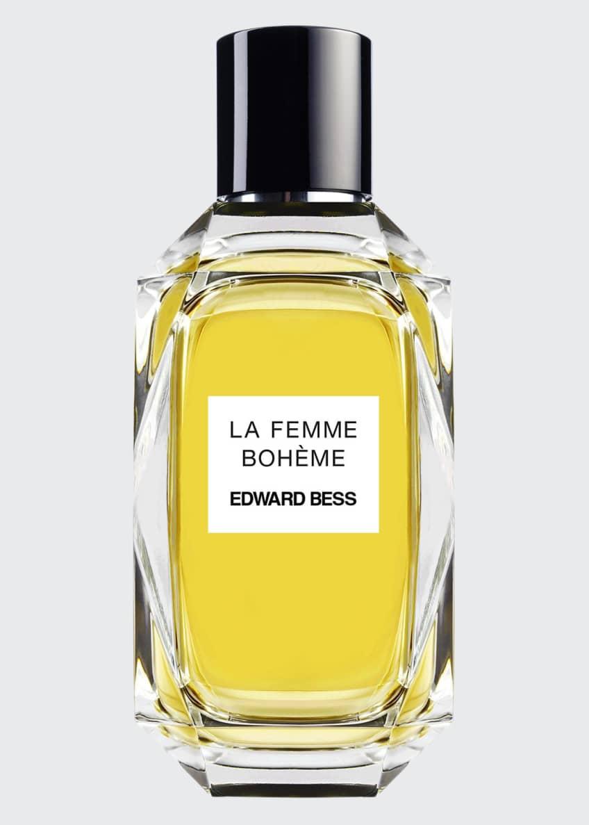 Edward Bess La Femme Boheme, 3.4 oz./ 100