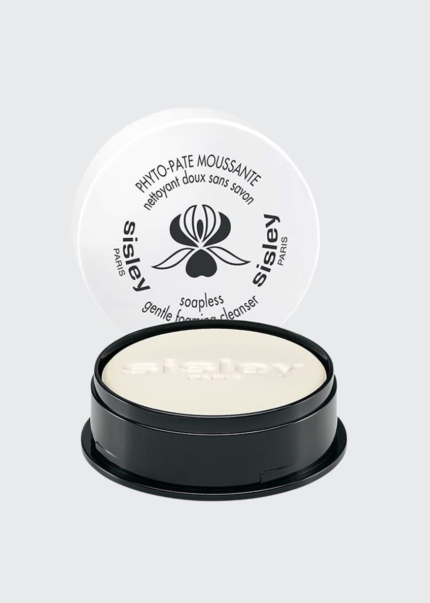 Sisley-Paris Phyto-Pate Moussant (Soapless Foaming Cleanser), 2.9 oz./ 85 g - Bergdorf Goodman