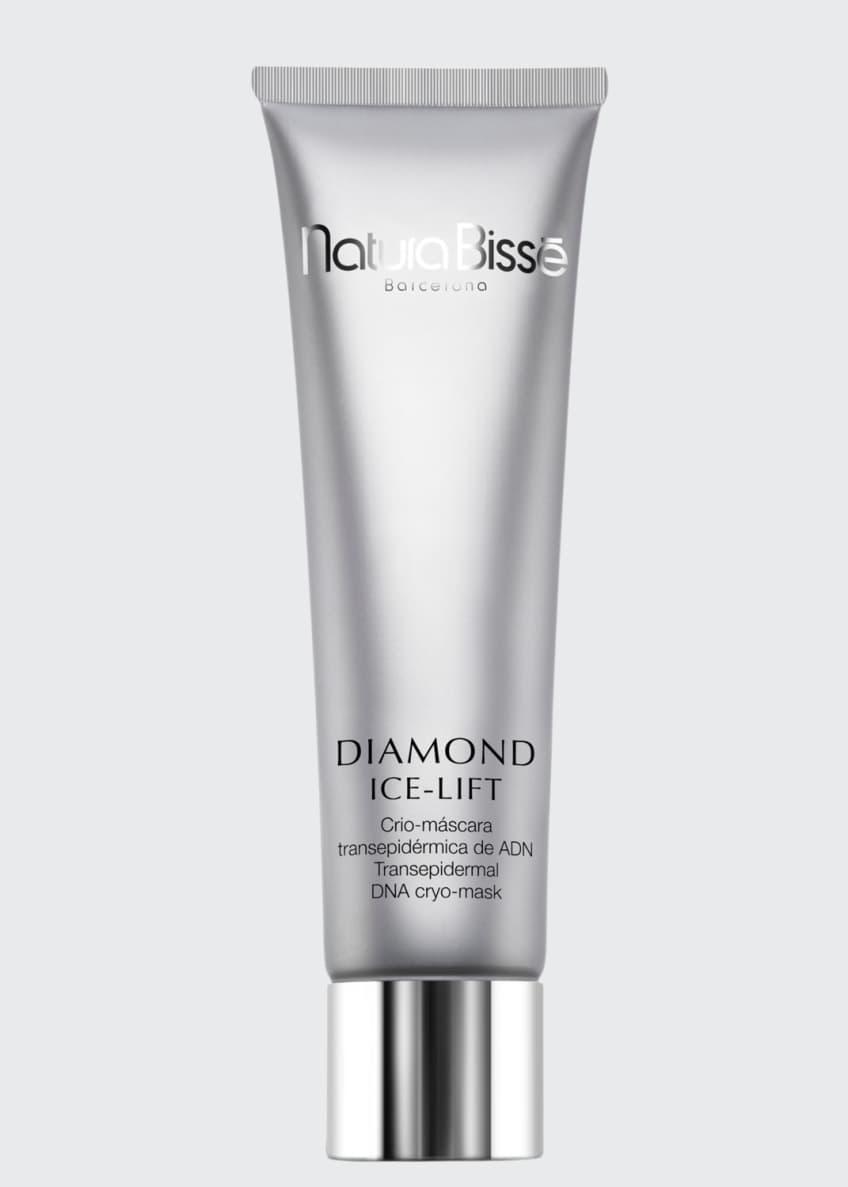 Natura Bisse Diamond Ice-Lift, 3.5 oz.