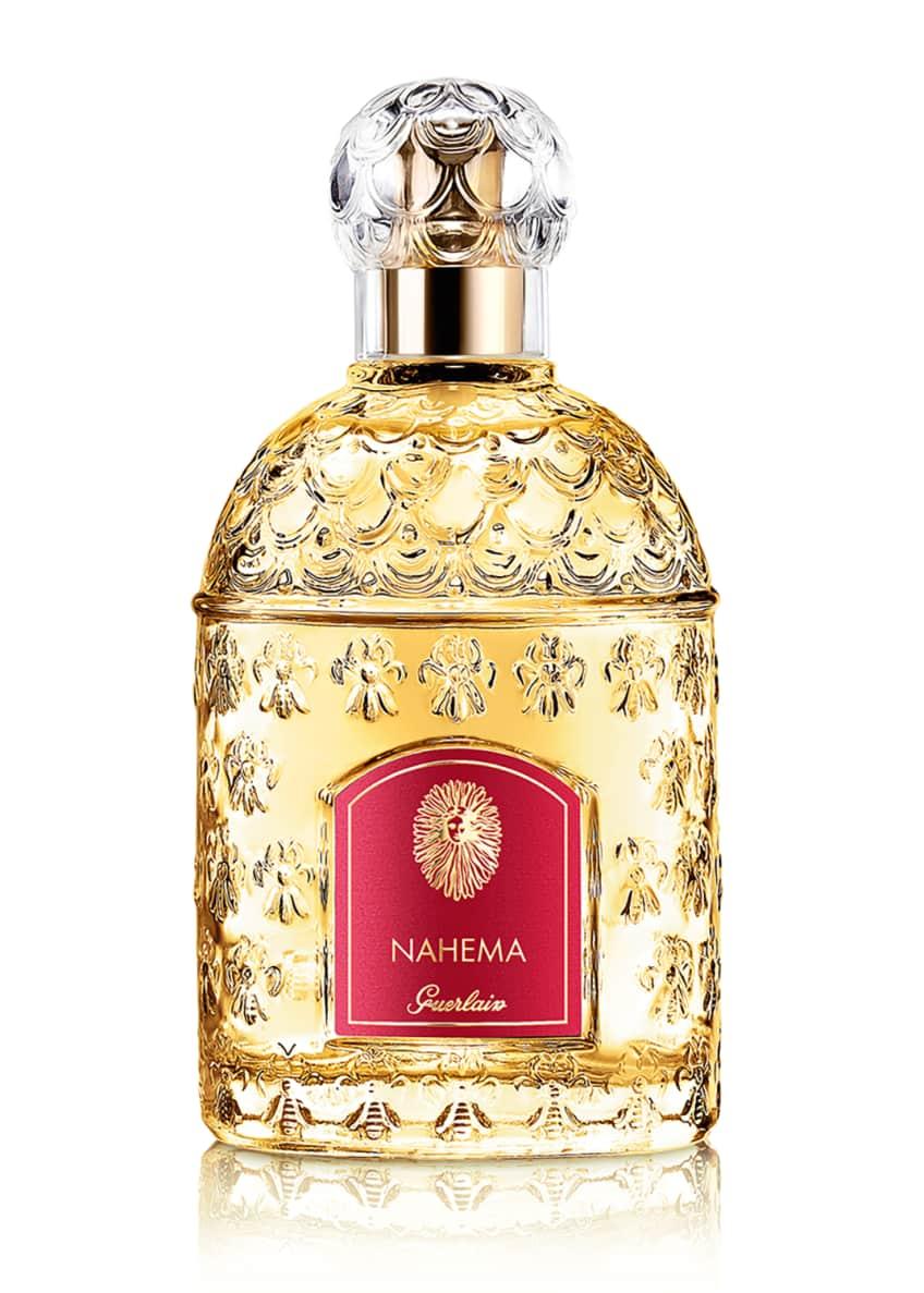 Guerlain Nahema Eau de Parfum, 3.3 oz./ 100