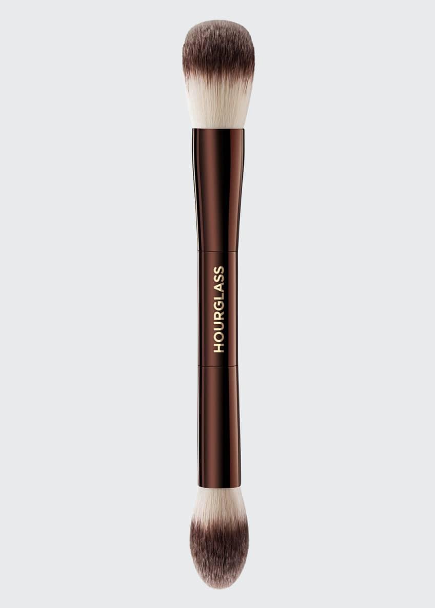 Hourglass Cosmetics Ambient® Lighting Edit Brush