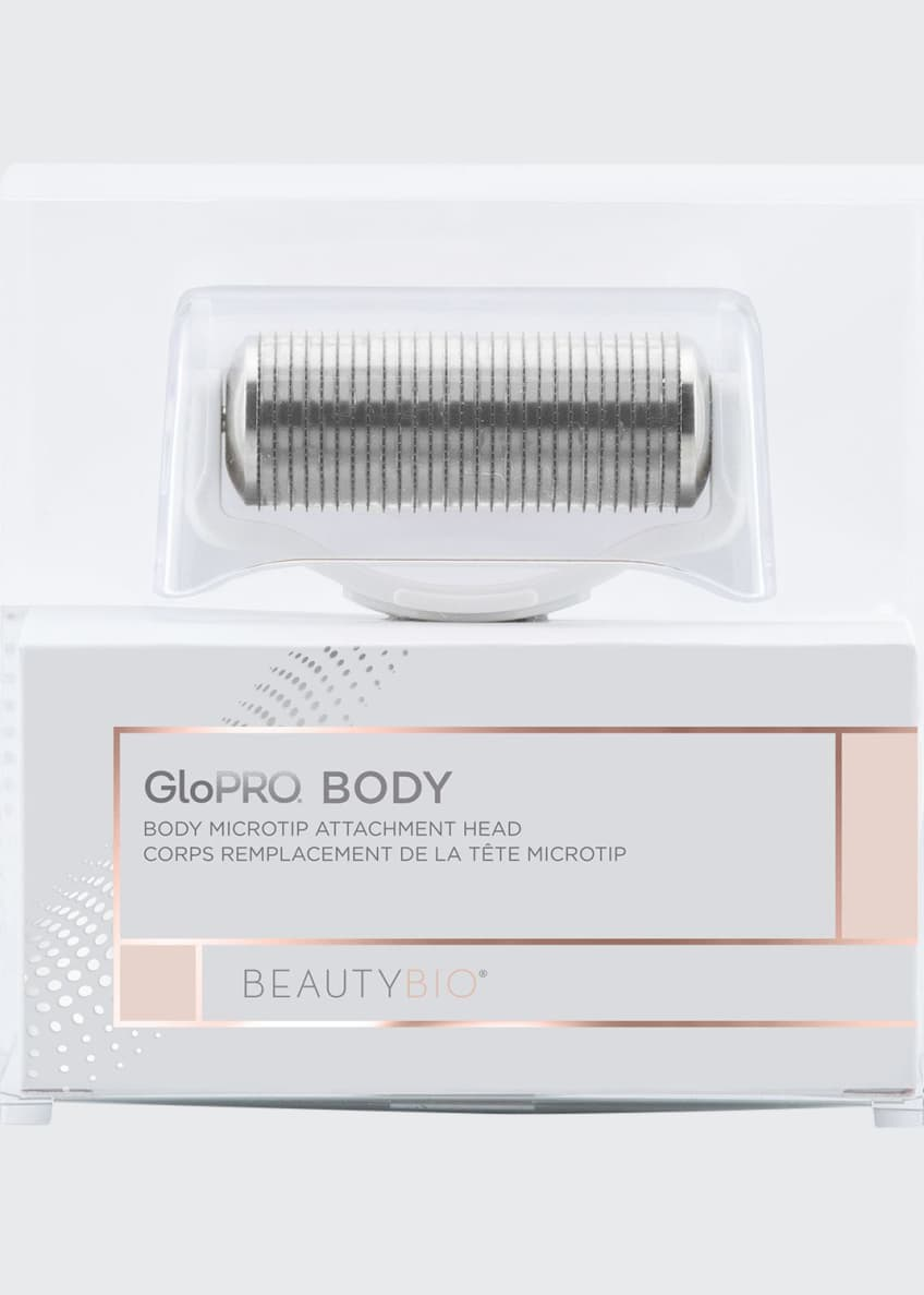 BeautyBio GloPRO® Skin Prep Pad, 30 Pads