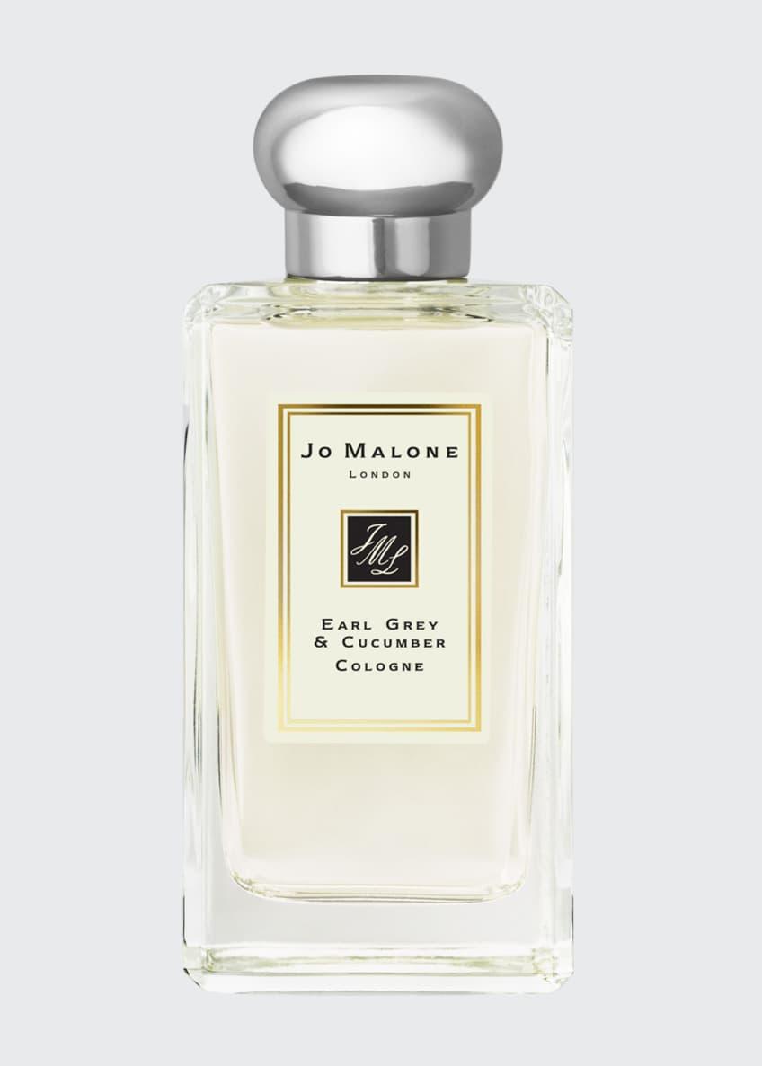Jo Malone London Earl Grey & Cucumber Cologne,
