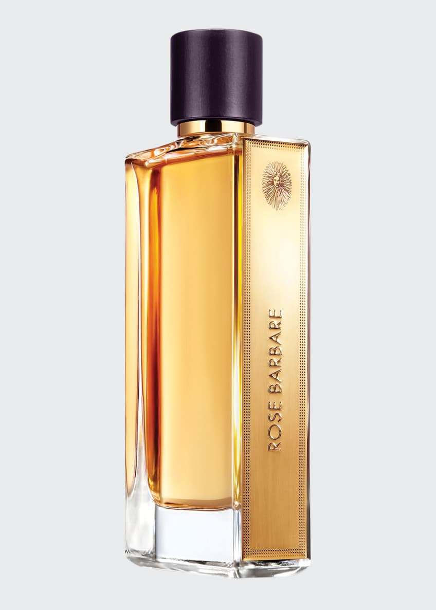 Guerlain Art of Materials Rose Barbare Eau de
