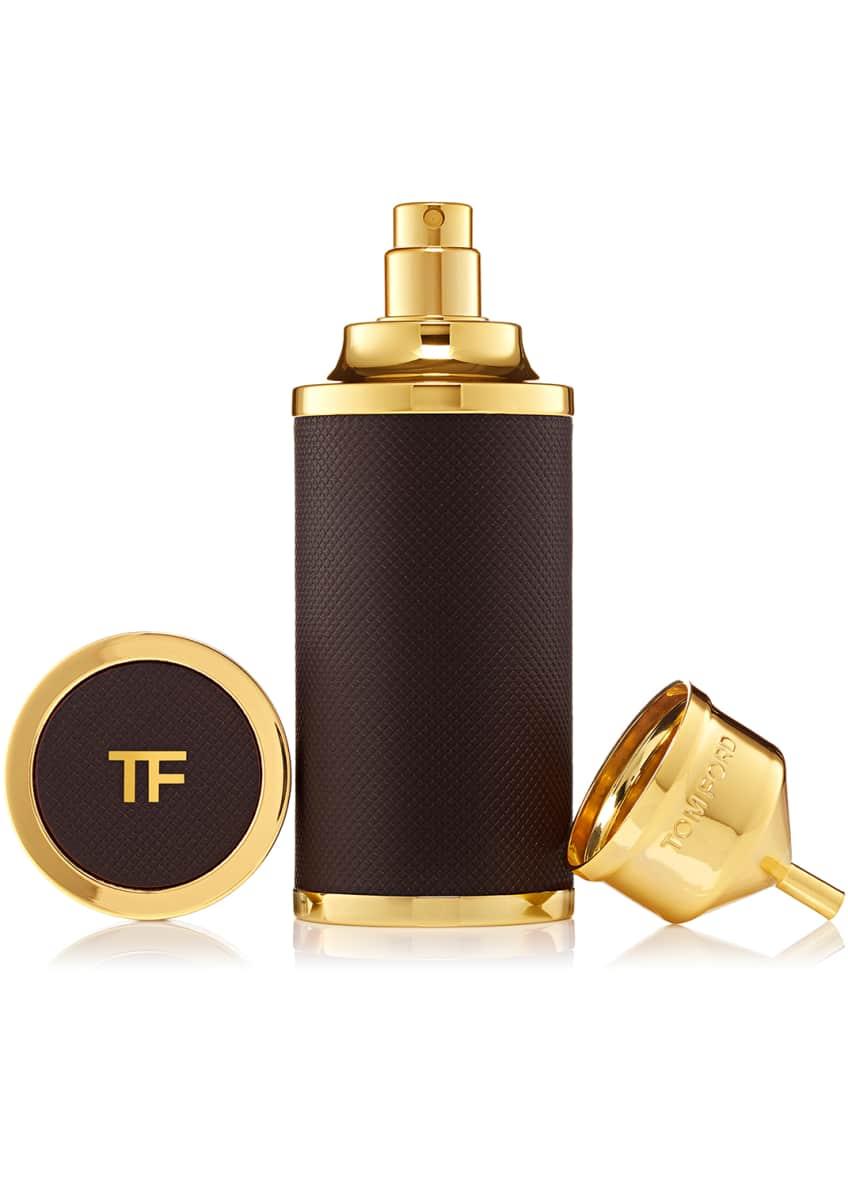 TOM FORD Cafe Rose Eau de Parfum, 1.7 oz./ 50 mL and Matching Items & Matching Items - Bergdorf Goodman