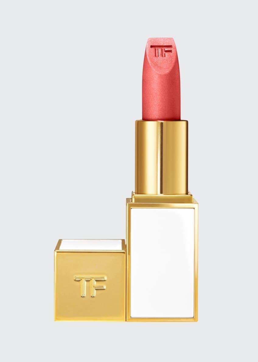TOM FORD Lip Color Sheer Lipstick - Bergdorf Goodman