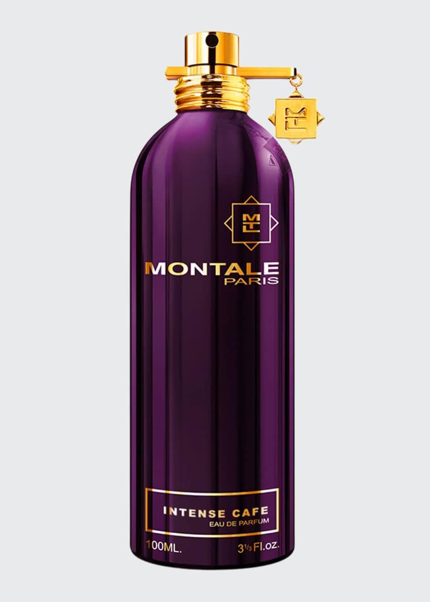 Montale Intense Cafe Eau De Parfum, 3.4 oz./