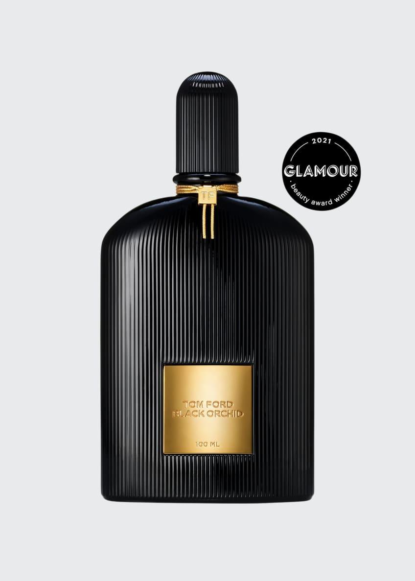 TOM FORD Black Orchid Eau de Parfum, 3.4