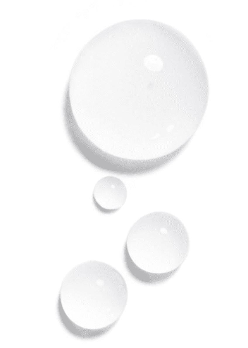 CHANEL SUBLIMAGE LA LOTION SUPRÊME Ultimate Skin Regeneration 4.2 oz. - Bergdorf Goodman