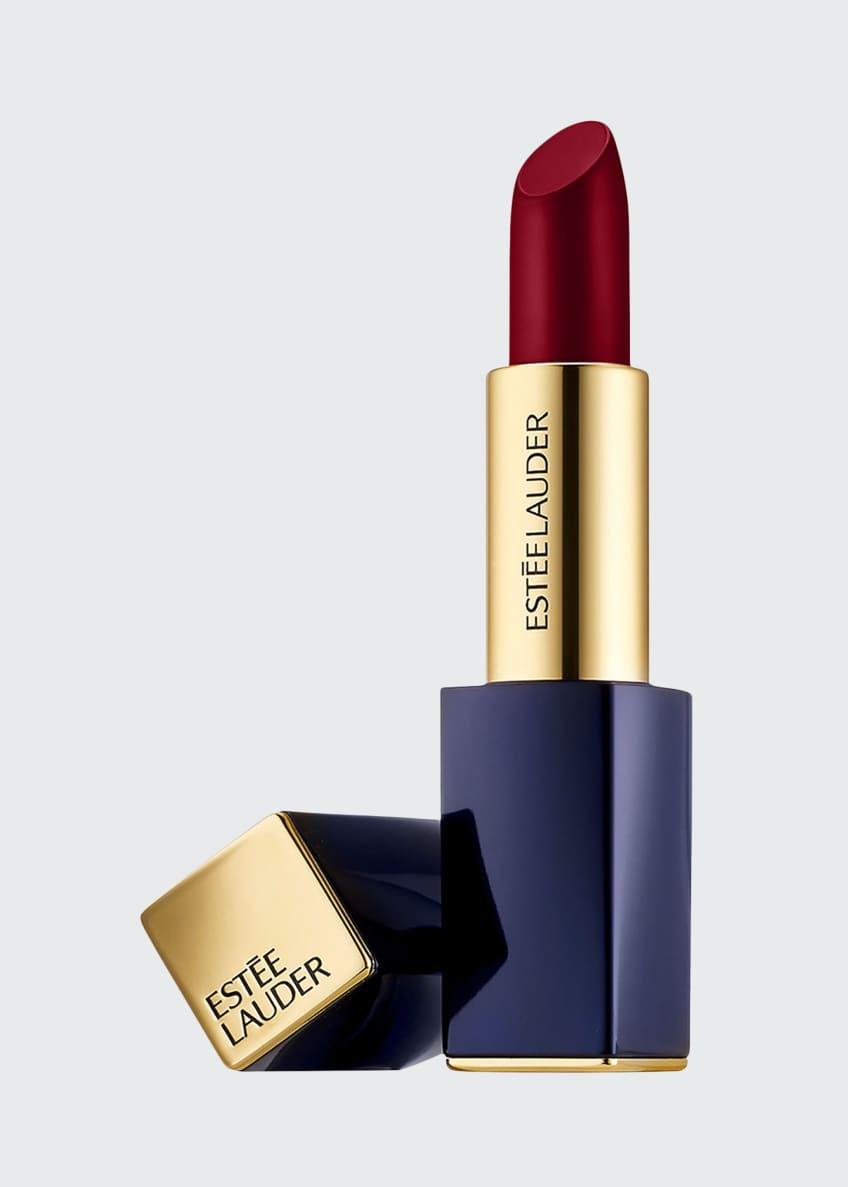 Estee Lauder Pure Color Envy Sculpting Lipstick - Bergdorf Goodman