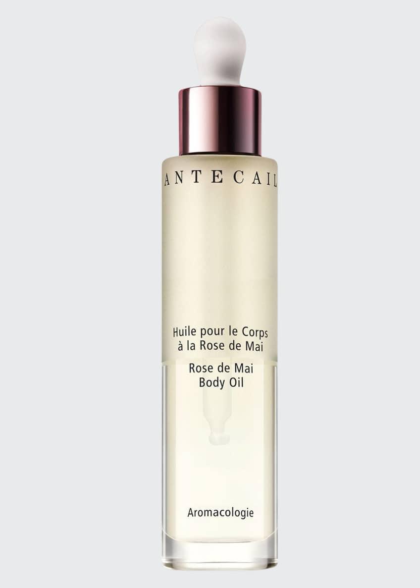 Chantecaille Rose de Mai Body Oil, 1.7 oz.
