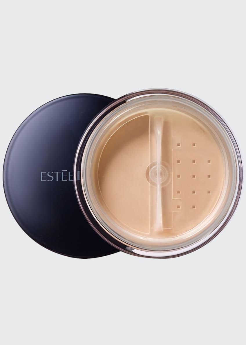 Estee Lauder Perfecting Loose Powder 0.35 oz.
