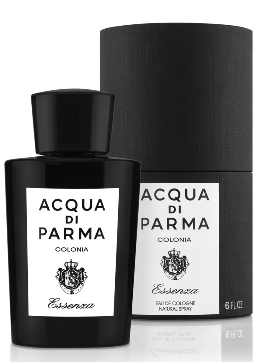 Acqua di Parma Colonia Essenza Eau de Cologne, 6.0 oz./ 180 mL - Bergdorf Goodman