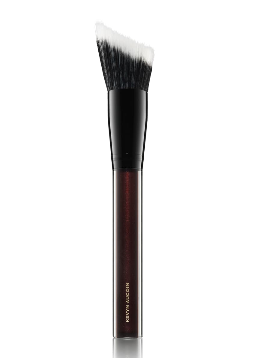 Kevyn Aucoin The Neo Powder Brush