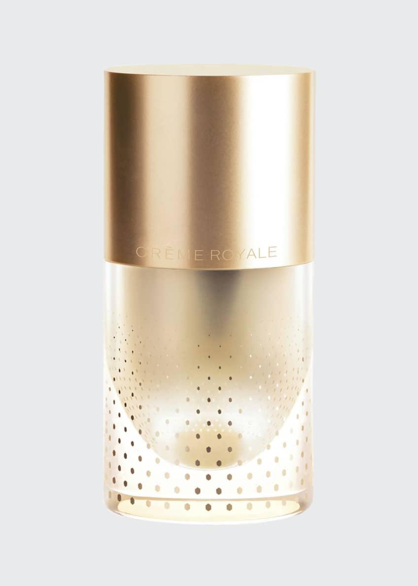 Orlane Crème Royale, 1.7 oz./ 50 mL