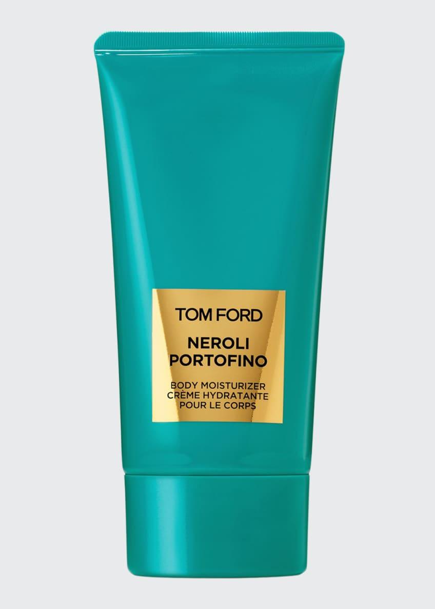 TOM FORD Neroli Portofino Body Lotion, 5.0 oz./