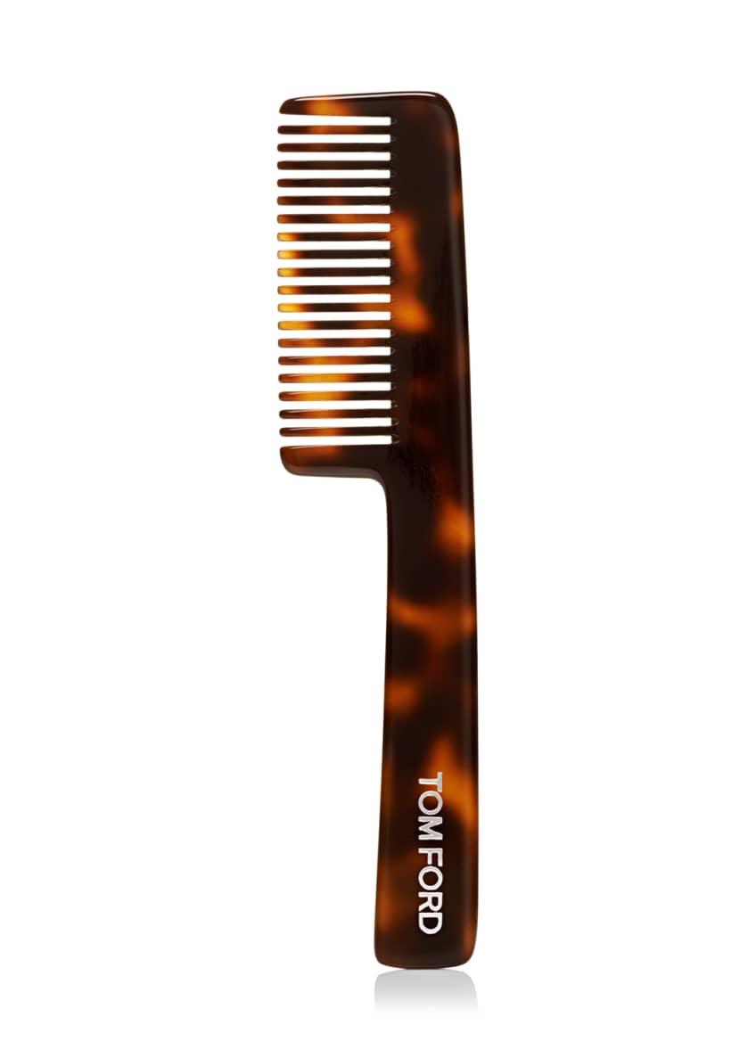 TOM FORD Beard Comb - Bergdorf Goodman