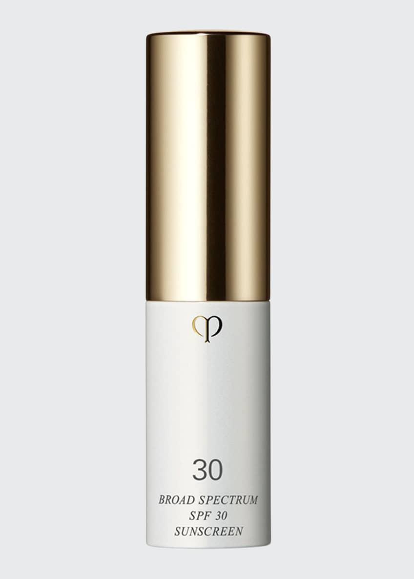 Cle de Peau Beaute UV Protective Lip Treatment