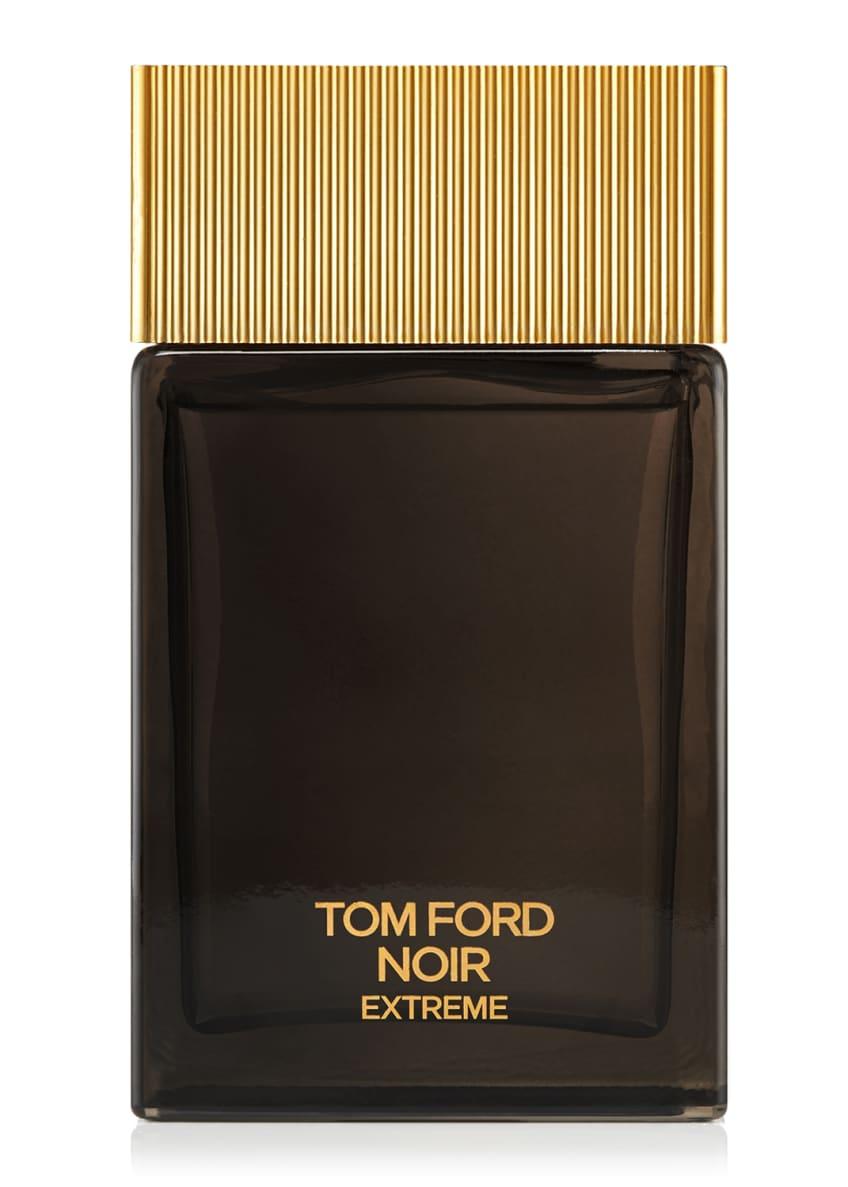 TOM FORD Noir Extreme for Men Eau De