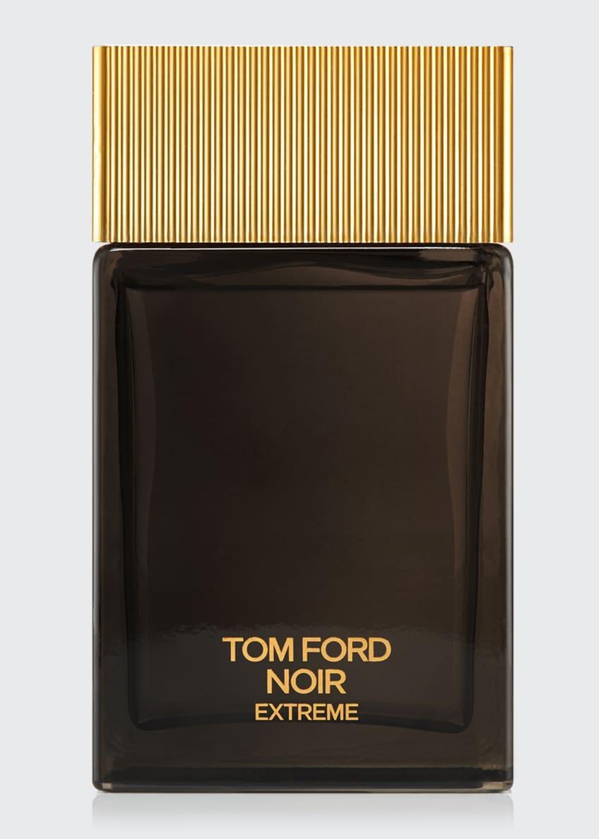TOM FORD Noir Extreme Eau De Parfum, 1.7 oz./ 50 mL and Matching Items & Matching Items - Bergdorf Goodman