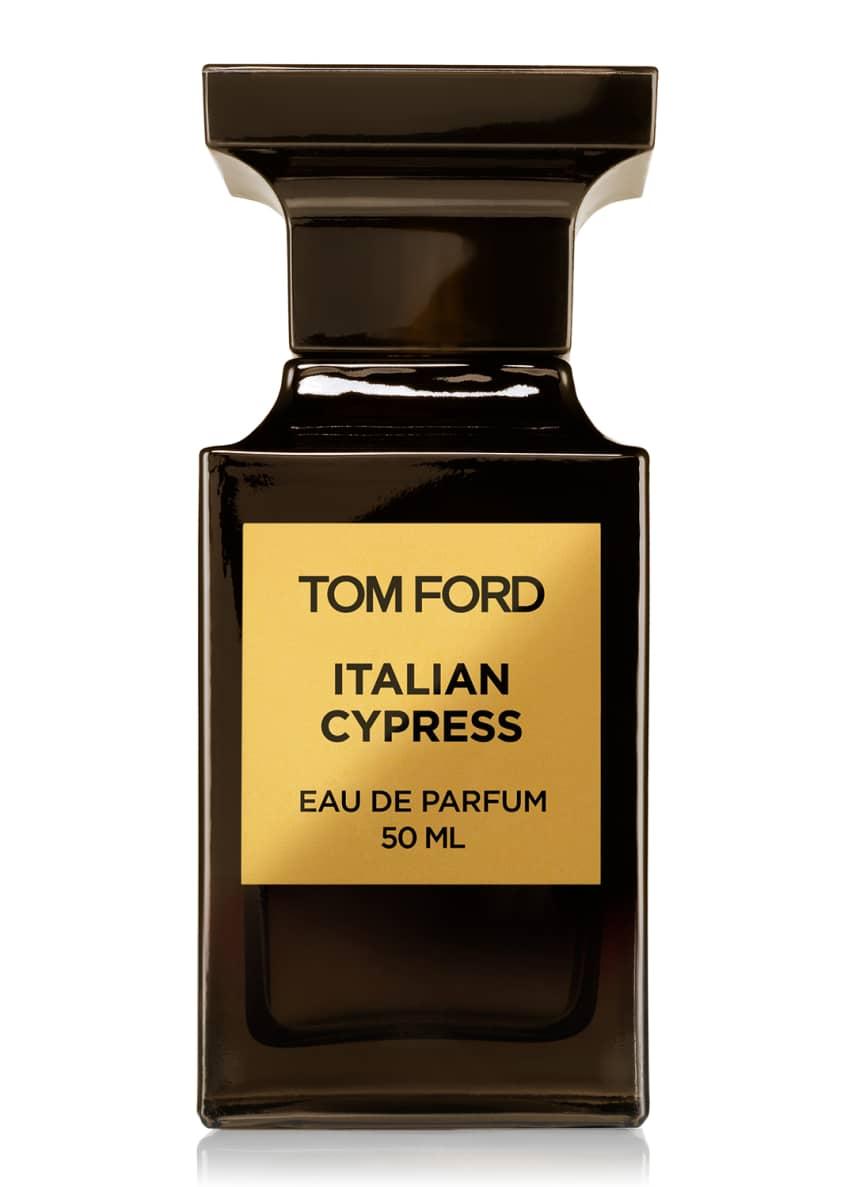 TOM FORD Italian Cypress Eau de Parfum &