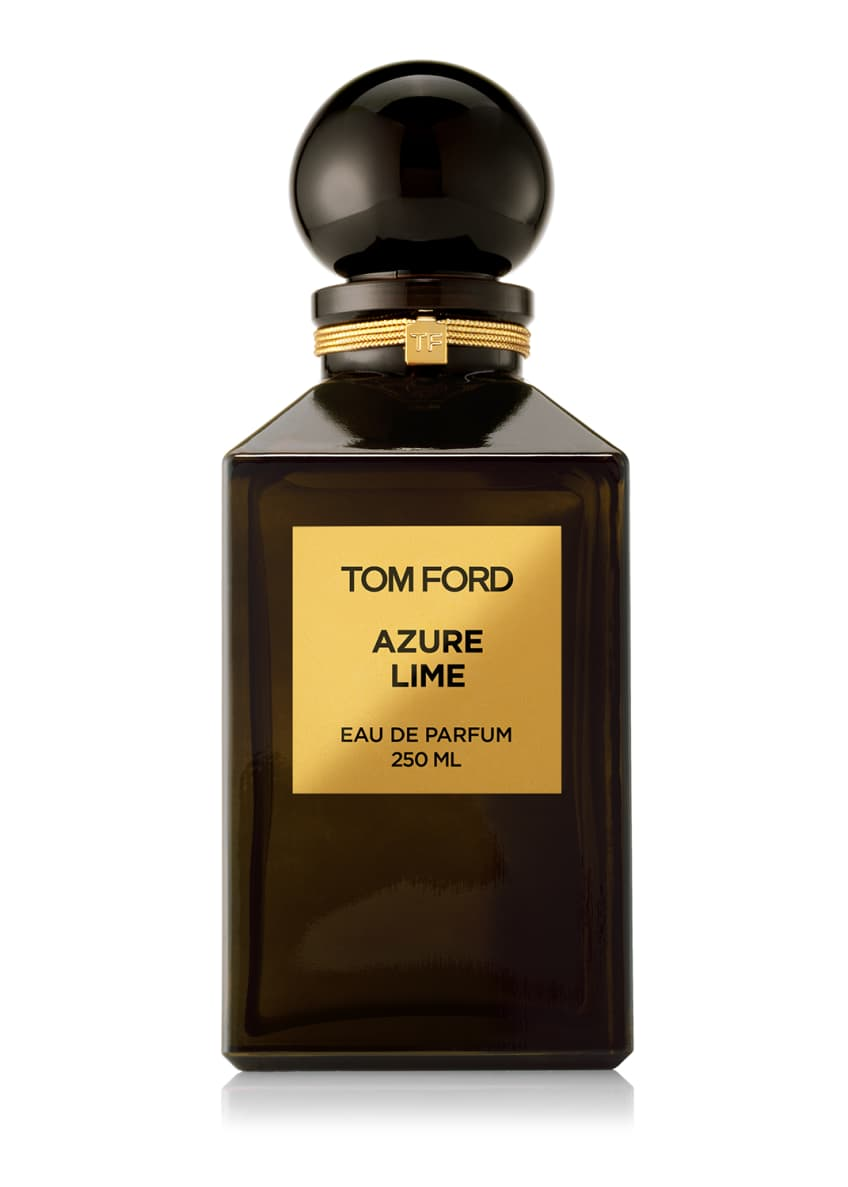 TOM FORD Azure Lime Eau de Parfum &