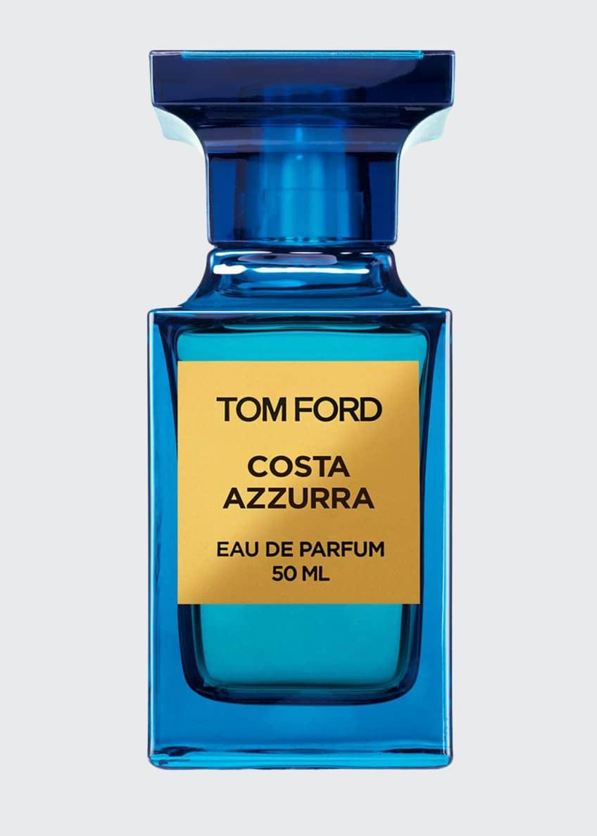 TOM FORD Costa Azzurra Eau de Parfum, 50