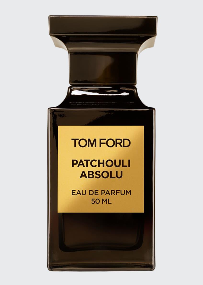TOM FORD Patchouli Absolu Eau de Parfum, 1.7