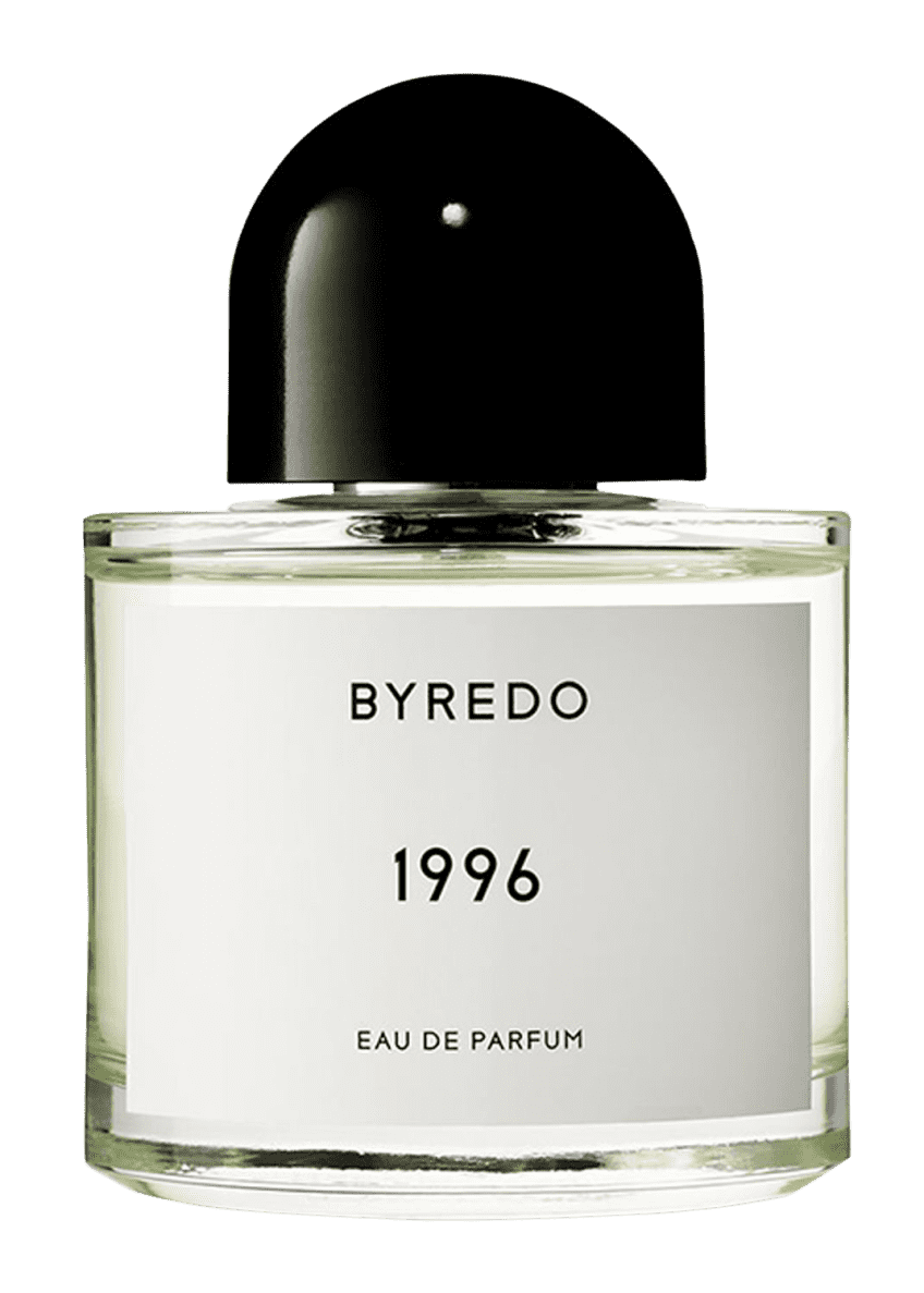 Byredo 1996 Eau de Parfum, 3.4 oz./ 100 mL - Bergdorf Goodman