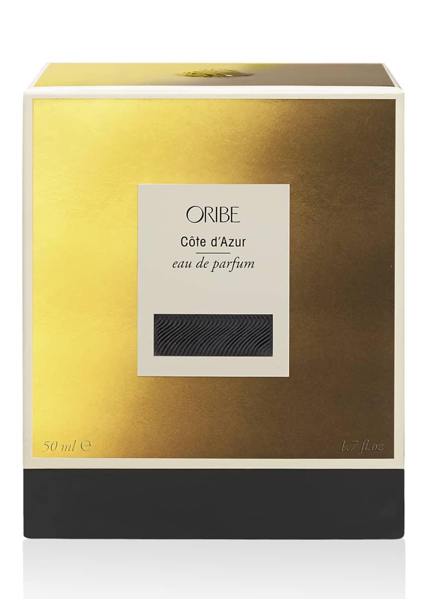 Oribe Cote d'Azur Eau de Parfum, 1.7 oz. . - Bergdorf Goodman