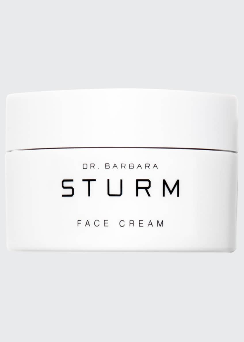 Dr. Barbara Sturm Face Cream for Women, 1.7