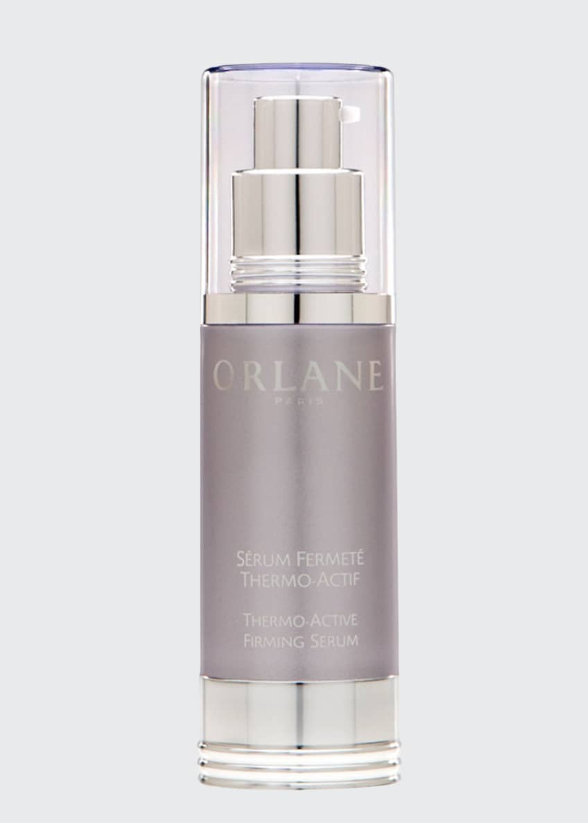 Orlane Thermo Active Firming Serum, 1 oz./ 30