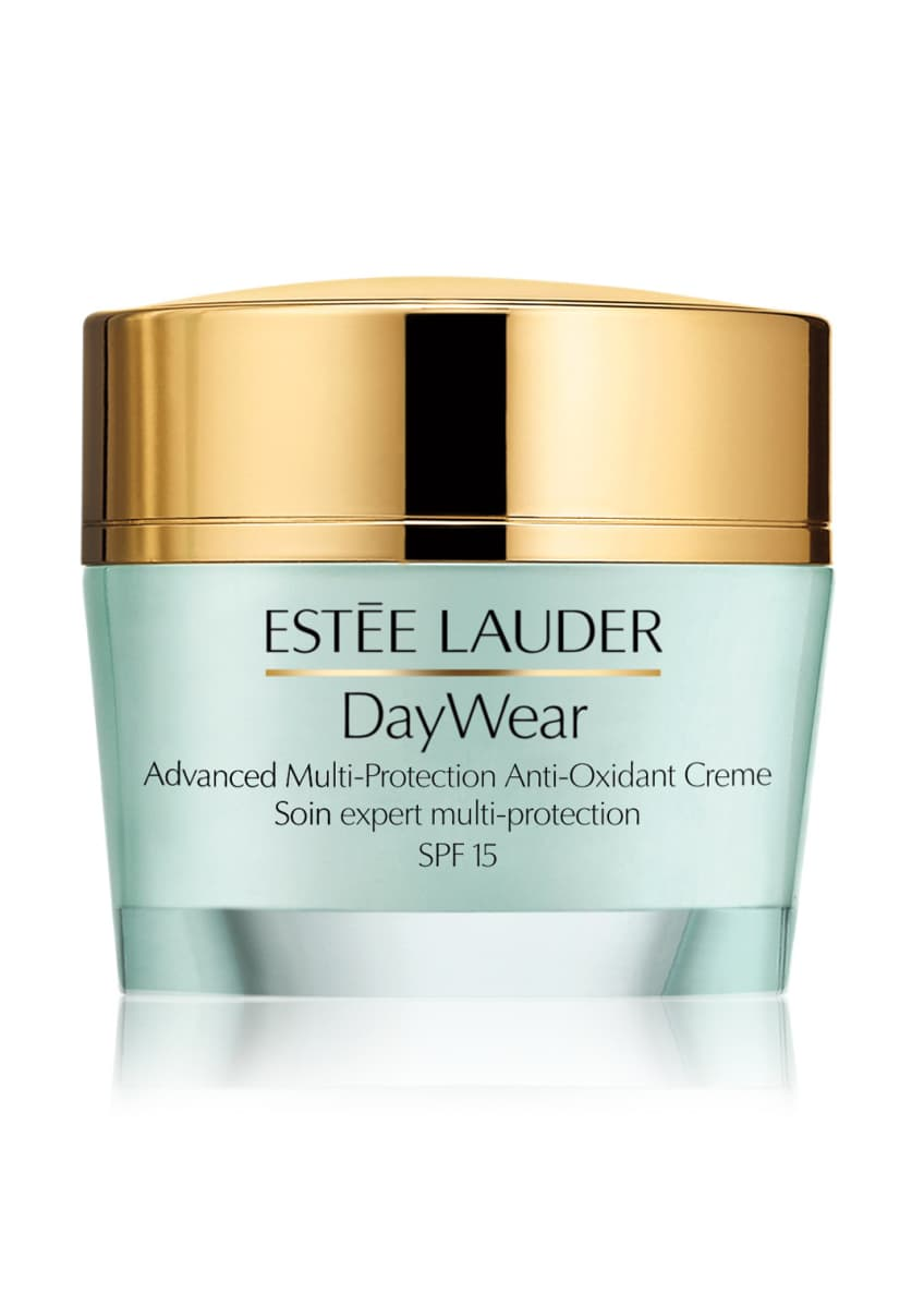 Estee Lauder DayWear Advanced Multi-Protection Anti-Oxidant Cr�me