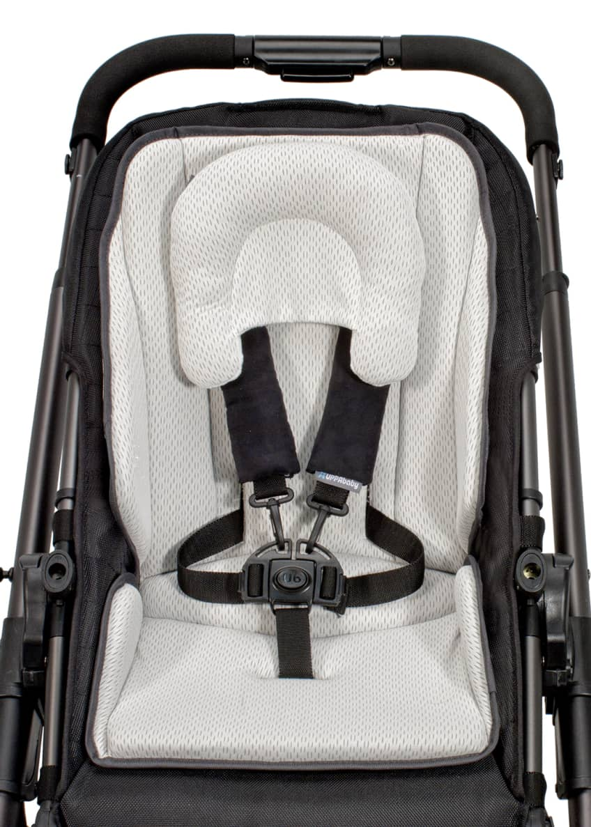 Image 2 of 3: Infant SnugSeat for VISTA™ & CRUZ™