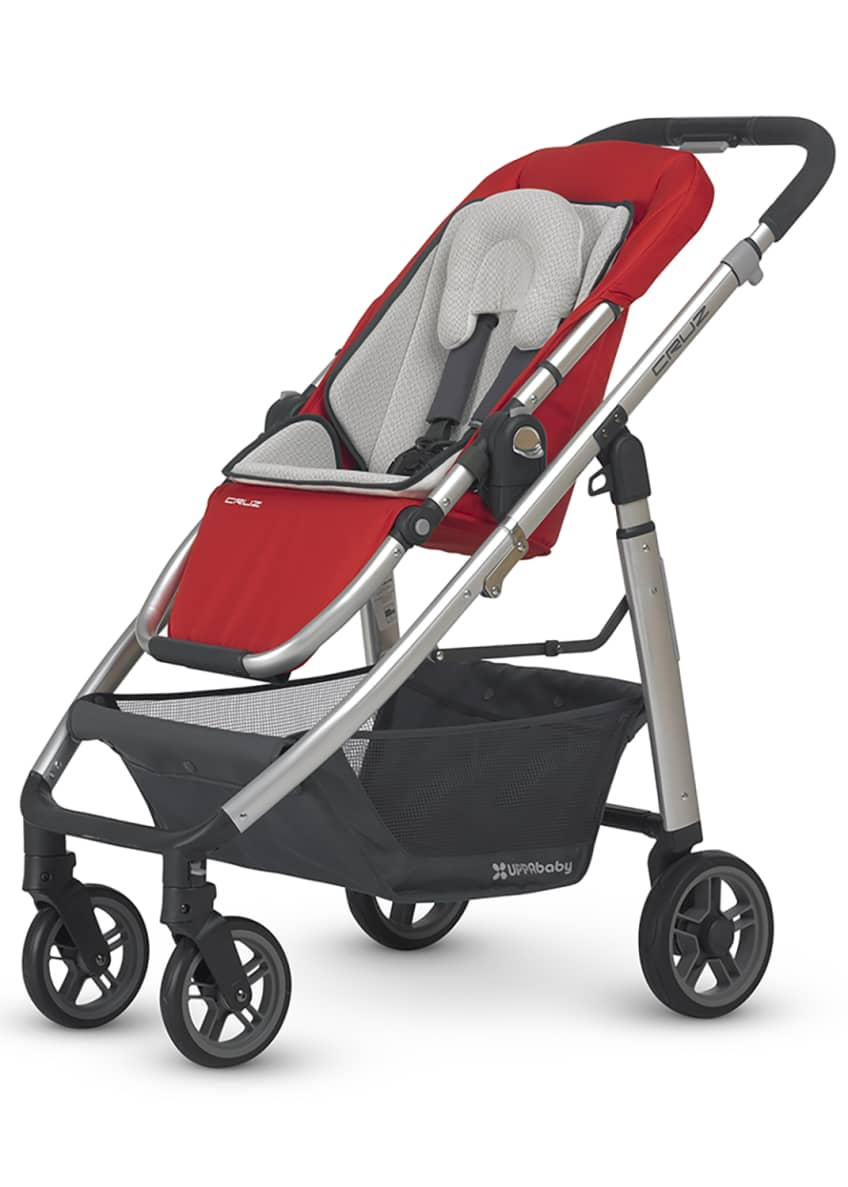 Image 3 of 3: Infant SnugSeat for VISTA™ & CRUZ™