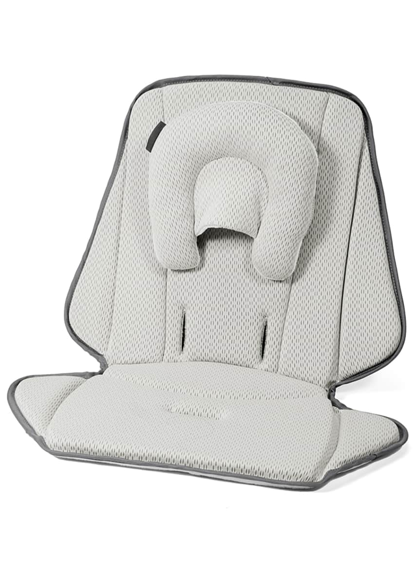 Image 1 of 3: Infant SnugSeat for VISTA™ & CRUZ™