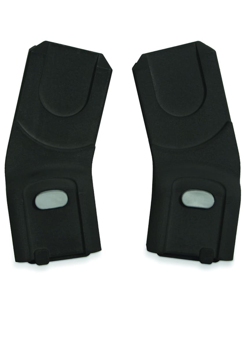 Image 1 of 1: Upper Car Seat Adapter for CRUZ™ and VISTA™