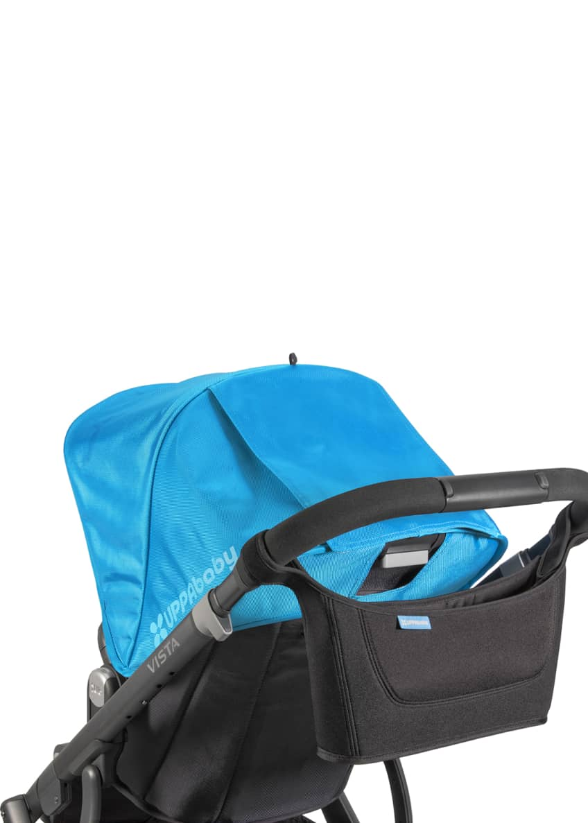 Image 2 of 5: Carry-All Parent Organizer for CRUZ™ and VISTA™