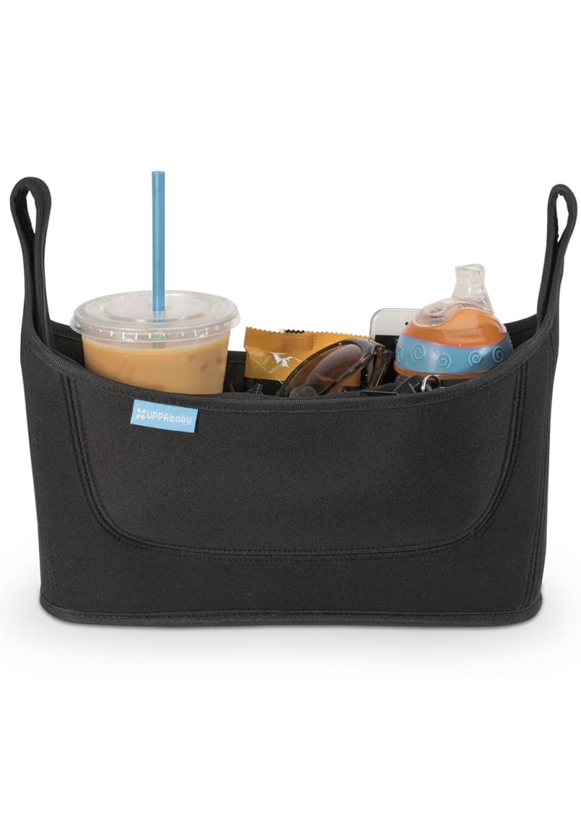 Image 4 of 5: Carry-All Parent Organizer for CRUZ™ and VISTA™